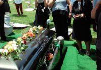 تفسير حلم الموت في المنام بالتفصيل