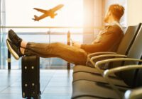 تفسير حلم السفر في المنام