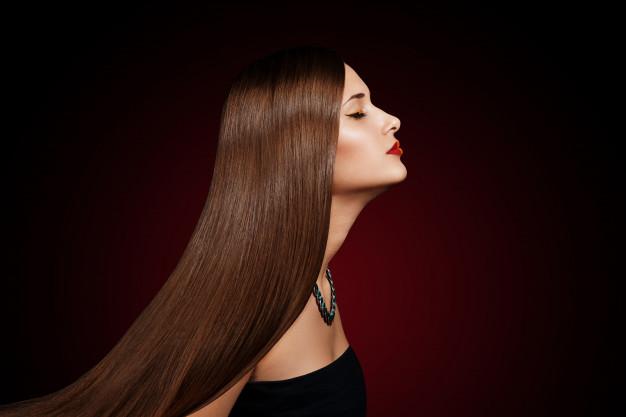 تفسير حلم الشعر الطويل في المنام في اشكال وظروف متعددة