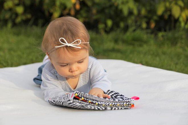 تفسير حلم ولادة البنت لغير الحامل