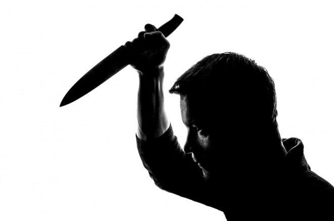تفسير حلم القتل بالسكين