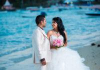 حلم الزواج للمتزوجة